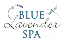 Blue Lavender Spa
