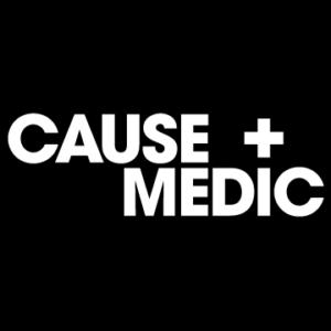 CAUSE+MEDIC